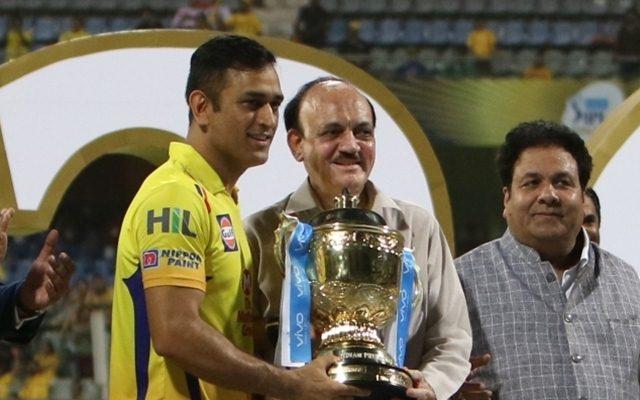 এই পাঁচজন ভারতীয় ক্রিকেটার যারা আইপিএল, ওয়ার্ল্ড টি-২০ ও ওয়ানডে বিশ্বকাপ জিতেছেন 6