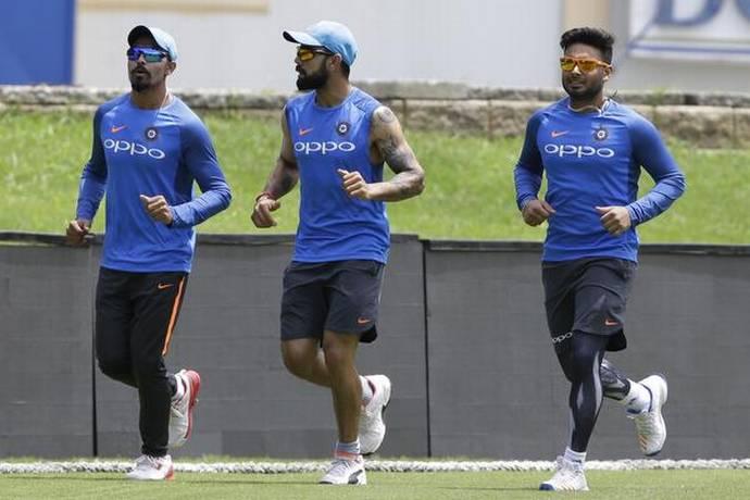 'ভারতীয় ক্রিকেটকে অনেকদিন সেবা করবেন ঋষভ পন্থ', বললেন কোচ তারক সিনহা 4