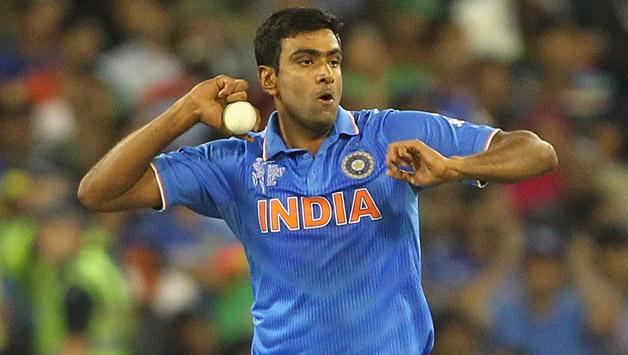 """""""শিক্ষাই জাতির মেরুদন্ড"""".......... বিখ্যাত ভারতীয় ক্রিকেটারদের শিক্ষাগত যোগ্যতা! 14"""