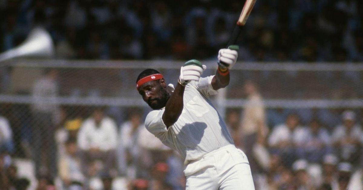 OLD MEMORIES: আন্তর্জাতিক ক্রিকেটে যেসব দেশের ক্রিকেটাররা ১০,০০০ এর উপরে রান করেছেন 4
