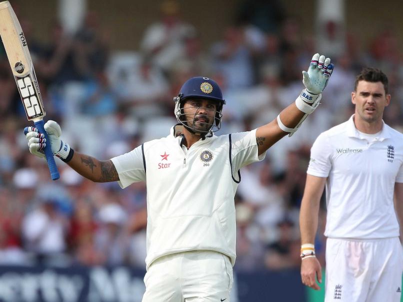 ইংল্যান্ডের মাটিতে অভিষেক ম্যাচে যে ৫জন ভারতীয় ক্রিকেটার পেয়েছেন সাফল্য 5