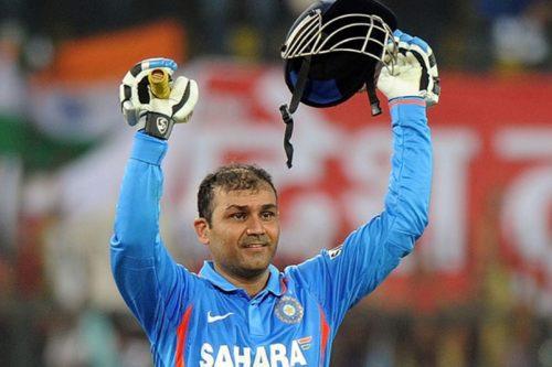 """""""শিক্ষাই জাতির মেরুদন্ড"""".......... বিখ্যাত ভারতীয় ক্রিকেটারদের শিক্ষাগত যোগ্যতা! 4"""