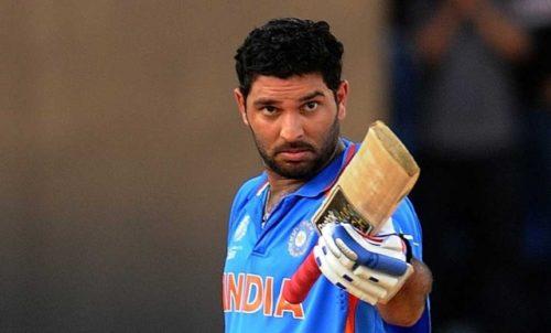 """""""শিক্ষাই জাতির মেরুদন্ড"""".......... বিখ্যাত ভারতীয় ক্রিকেটারদের শিক্ষাগত যোগ্যতা! 5"""