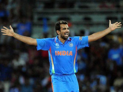"""""""শিক্ষাই জাতির মেরুদন্ড"""".......... বিখ্যাত ভারতীয় ক্রিকেটারদের শিক্ষাগত যোগ্যতা! 11"""