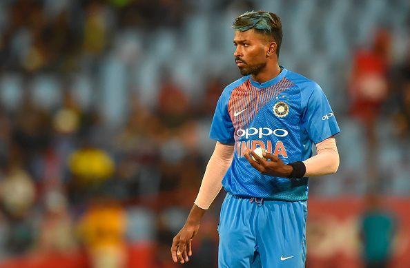 ভারত-পাকিস্তান সমন্বয়ে ক্রিকেট একাদশ, এই ক্রিকেটার প্রথমবার পেলেন জায়গা 8