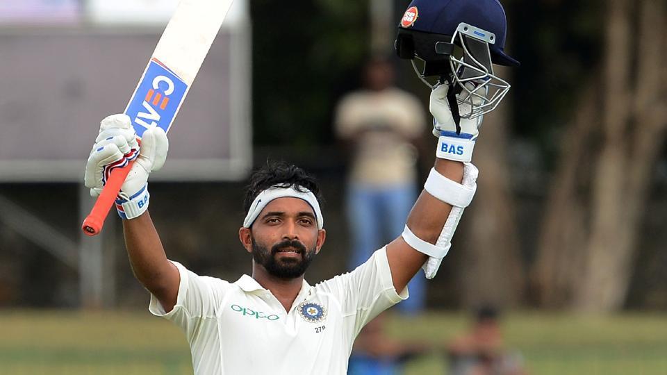 ইংল্যান্ডের বিপক্ষে যে চারজন  ক্রিকেটারের পারফরমেন্সে সিরিজ জয় নিশ্চিত করতে পারে ভারত 5