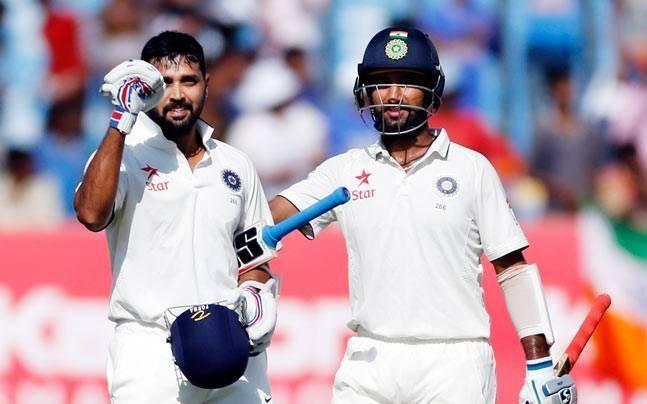 ইংল্যান্ডের বিপক্ষে টেস্ট সিরিজের আগে ভারতের জন্য ৫টি বড় চিন্তা 3
