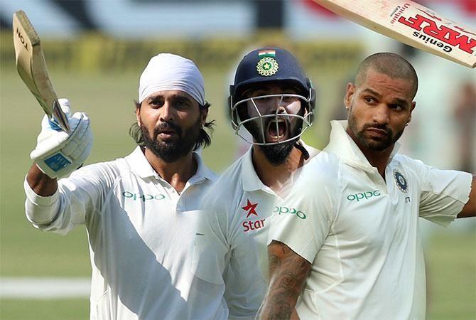 ইংল্যান্ডের বিপক্ষে টেস্ট সিরিজের আগে ভারতের জন্য ৫টি বড় চিন্তা 2