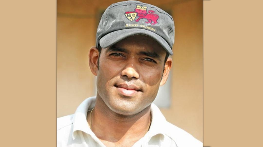 মুম্বাইয়ের রঞ্জি দলের কোচ হিসেবে নিয়োগ হলেন প্রাক্তন ক্রিকেটার বিনয়াক সামন্ত 3