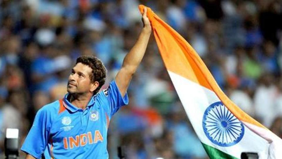 """""""শিক্ষাই জাতির মেরুদন্ড"""".......... বিখ্যাত ভারতীয় ক্রিকেটারদের শিক্ষাগত যোগ্যতা! 3"""