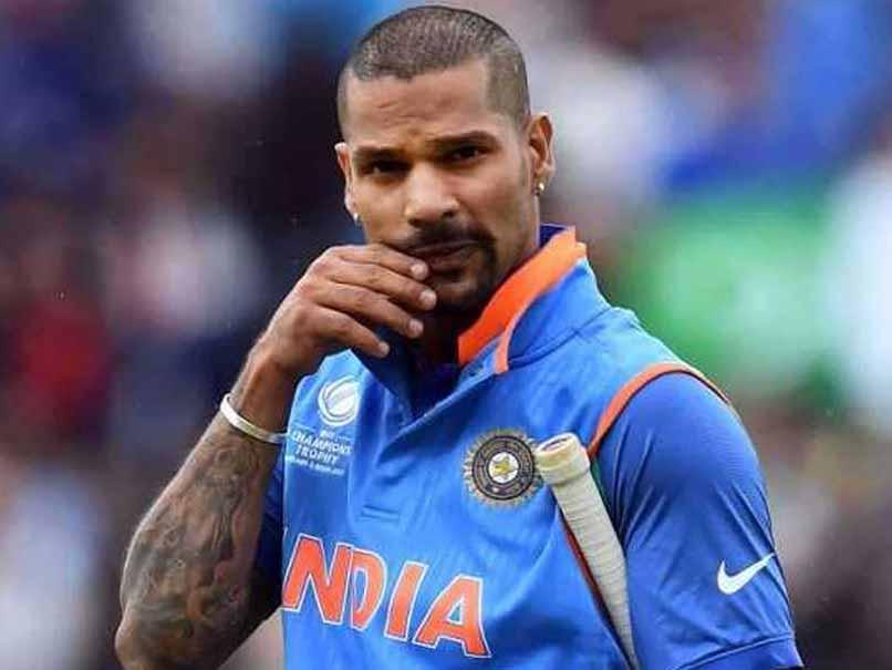 """""""শিক্ষাই জাতির মেরুদন্ড"""".......... বিখ্যাত ভারতীয় ক্রিকেটারদের শিক্ষাগত যোগ্যতা! 19"""