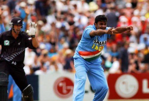 """""""শিক্ষাই জাতির মেরুদন্ড"""".......... বিখ্যাত ভারতীয় ক্রিকেটারদের শিক্ষাগত যোগ্যতা! 10"""