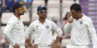 রেকর্ড: এই চার অধিনায়ক কখনওই হারেন নি টেস্ট, ২ জন এখনও রয়েছেন ভারতীয় দলে