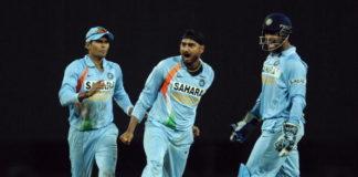 ভারতীয় দল থেকে দীর্ঘদিন বাইরে থাকা এই তারকা খেলোয়াড় আন্তর্জাতিক ক্রিকেট থেকে ঘোষণা করলেন অবসর