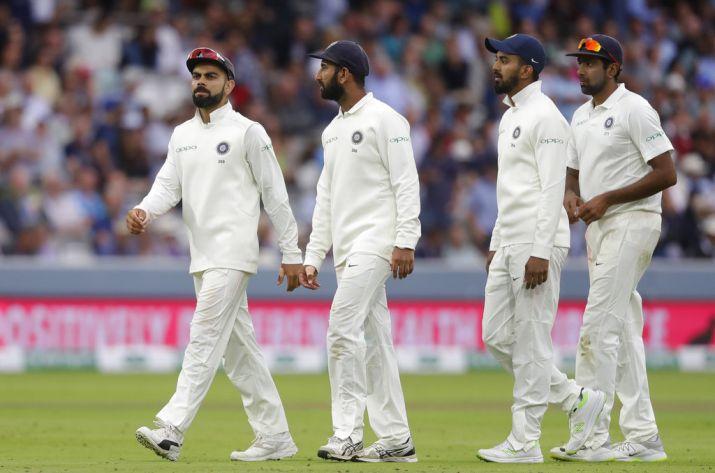 ভারত বনাম ইংল্যান্ড: কনফার্মড: জবরদস্ত ধাক্কা খেলো ভারত, শেষ দুটি টেস্ট থেকেও ছিটকে গেলেন এই তারকা
