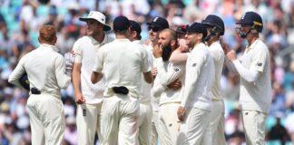 ভারত বনাম ইংল্যান্ড: ইংল্যান্ড তৃতীয় টেস্টের এক দিন আগে বদলালো নিজের দল, এই তারকা প্লেয়ারকে দলে ফের জায়গা দিল