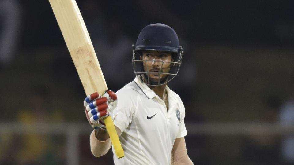 ভারত বনাম ইংল্যান্ড: এই দুই ওপেনিং ব্যাটসম্যানকে শেষ দুটি টেস্ট ম্যাচের জন্য পাঠানো হতে পারে ইংল্যান্ড 2