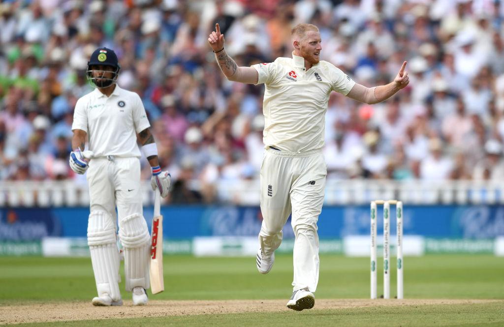 রিপোর্ট: ভারতের দ্বিতীয় টেস্ট জেতা নিশ্চিত, ইংল্যান্ড দলে থাকবেন না প্রথম টেস্ট জেতার এই হিরো 1