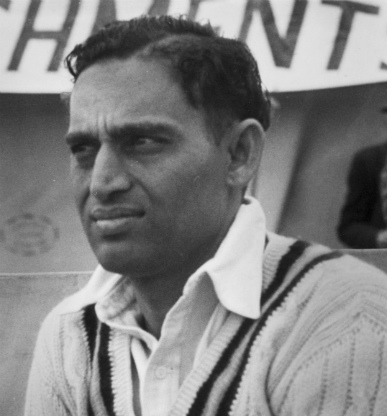 রেকর্ড: এই চার অধিনায়ক কখনওই হারেন নি টেস্ট, ২ জন এখনও রয়েছেন ভারতীয় দলে 1