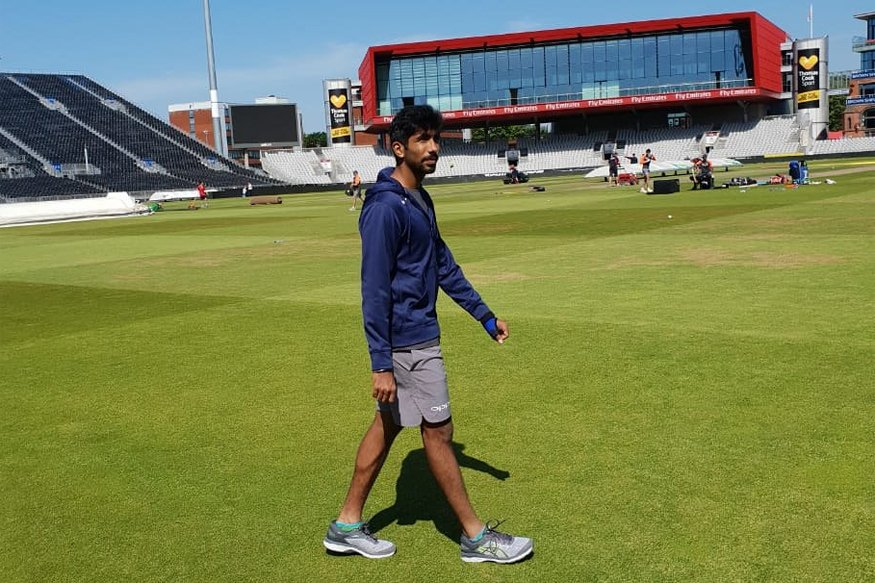ভারত বনাম ইংল্যান্ড: দ্বিতীয় টেস্ট থেকে ছিটকে গেলেন ভারতীয় দলের এই তারকা বোলার, বাড়ল বিরাটের মুশকিল 2