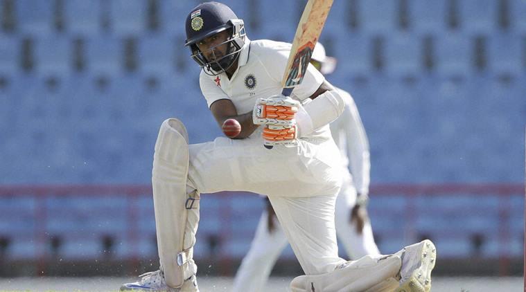 ইংল্যাণ্ড বনাম ভারত: লর্ডস টেস্টে ৪টি রেকর্ড অপেক্ষা করে রয়েছে রবিচন্দ্রন অশ্বিনের জন্য 1