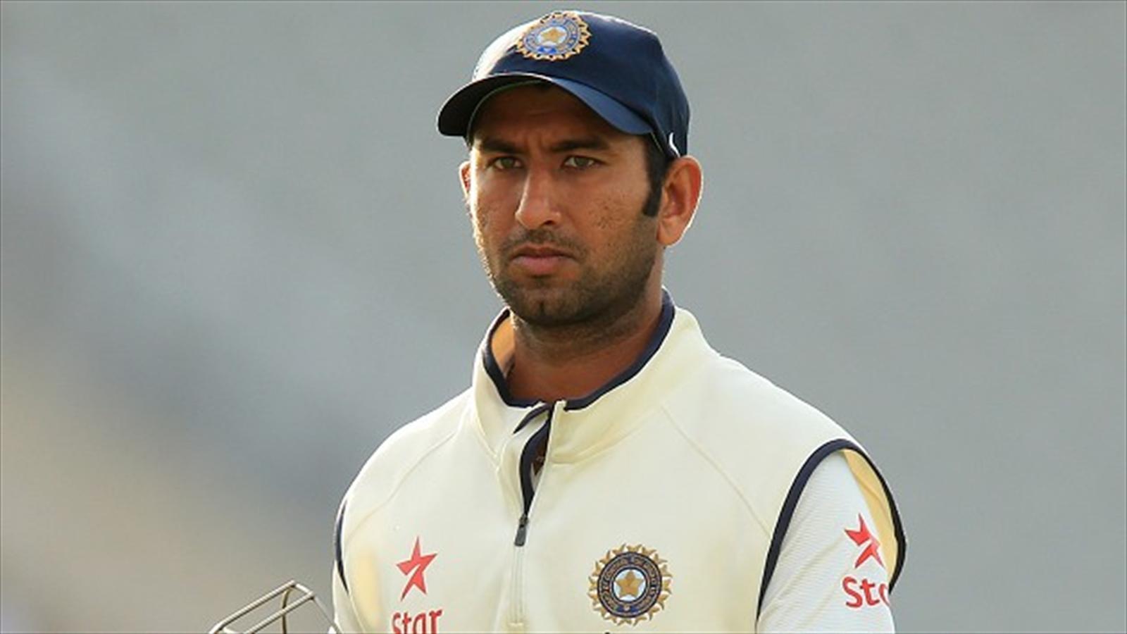 ভারত বনাম ইংল্যান্ড: ২য় টেস্ট ২০১৮: ভারতীয় দলের প্লেয়িং ইলেভেন দেখে কোহলির উপর ক্ষুব্ধ হলেন সমর্থকেরা 1