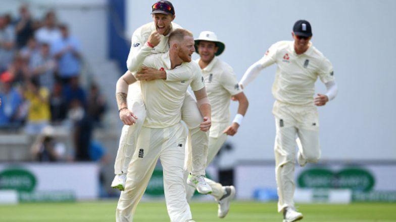 ভারত বনাম ইংল্যান্ড: ইংল্যান্ড তৃতীয় টেস্টের এক দিন আগে বদলালো নিজের দল, এই তারকা প্লেয়ারকে দলে ফের জায়গা দিল 1