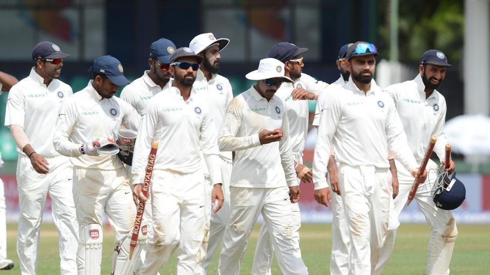 ভারত বনাম ইংল্যান্ড: প্রথম টেস্টে এই ১১জন প্লেয়ারকে নিয়ে মাঠে নামবে ভারত 1