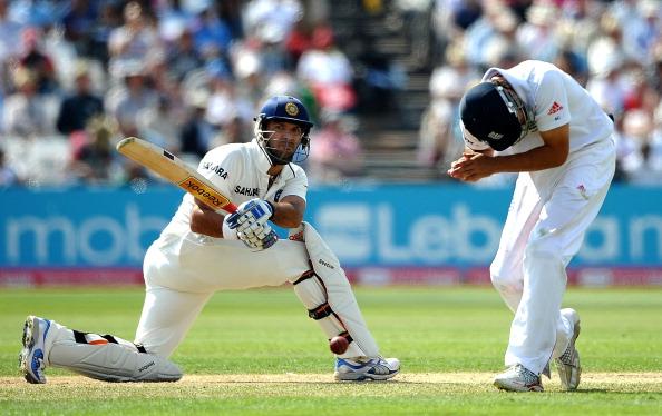 ভারতীয় ৫জন ওয়ানডে স্পেশালিস্ট যারা টেস্ট ক্রিকেটে ব্যর্থ 4