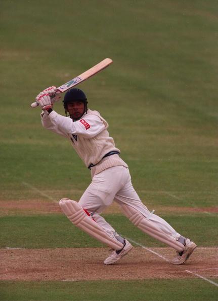 ভারতীয় ৫জন ওয়ানডে স্পেশালিস্ট যারা টেস্ট ক্রিকেটে ব্যর্থ 1