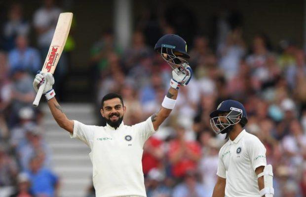 ইংল্যান্ড বনাম ভারত: জো রুটের এই ছোটো ভুলের কারণেই তৃতীয় টেস্টে ২০৩ রানে হারল ভারত 2