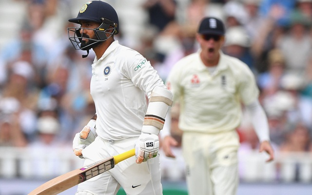এই পাঁচ ভারতীয় ক্রিকেটার খুব শীঘ্রই টেস্ট ক্রিকেট থেকে নিতে চলেছেন অবসর 5