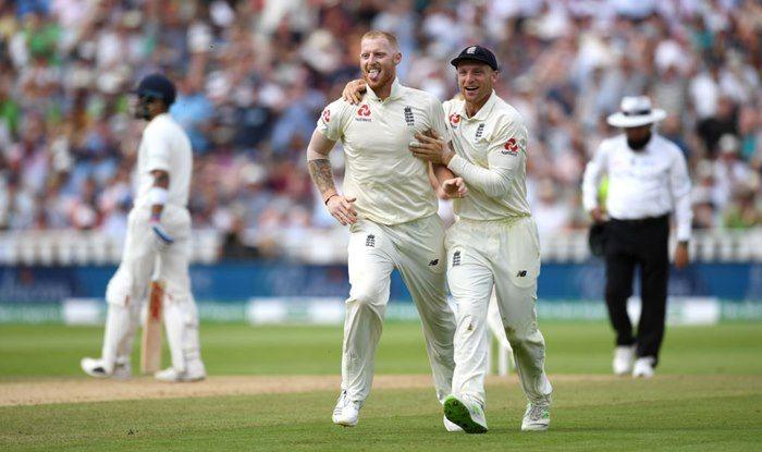ভারত বনাম ইংল্যান্ড: ইংল্যান্ড তৃতীয় টেস্টের এক দিন আগে বদলালো নিজের দল, এই তারকা প্লেয়ারকে দলে ফের জায়গা দিল 2