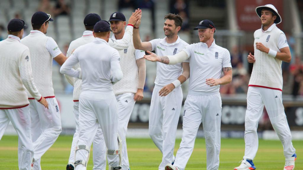 ভারত বনাম ইংল্যান্ড: প্রথম টেস্টে এই ১১জন প্লেয়ারকে নিয়ে মাঠে নামবে ভারত 2