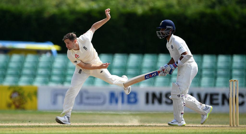 রিপোর্ট: ভারতের দ্বিতীয় টেস্ট জেতা নিশ্চিত, ইংল্যান্ড দলে থাকবেন না প্রথম টেস্ট জেতার এই হিরো 3