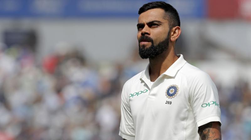 ভারত বনাম ইংল্যান্ড: এখন মাত্র এই ৩ পরিবর্তন করেই ভারতীয় দল ইংল্যান্ডের বিরুদ্ধে জিততে পারে টেস্ট সিরিজ 3