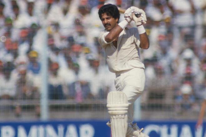 রেকর্ড: এই চার অধিনায়ক কখনওই হারেন নি টেস্ট, ২ জন এখনও রয়েছেন ভারতীয় দলে 3