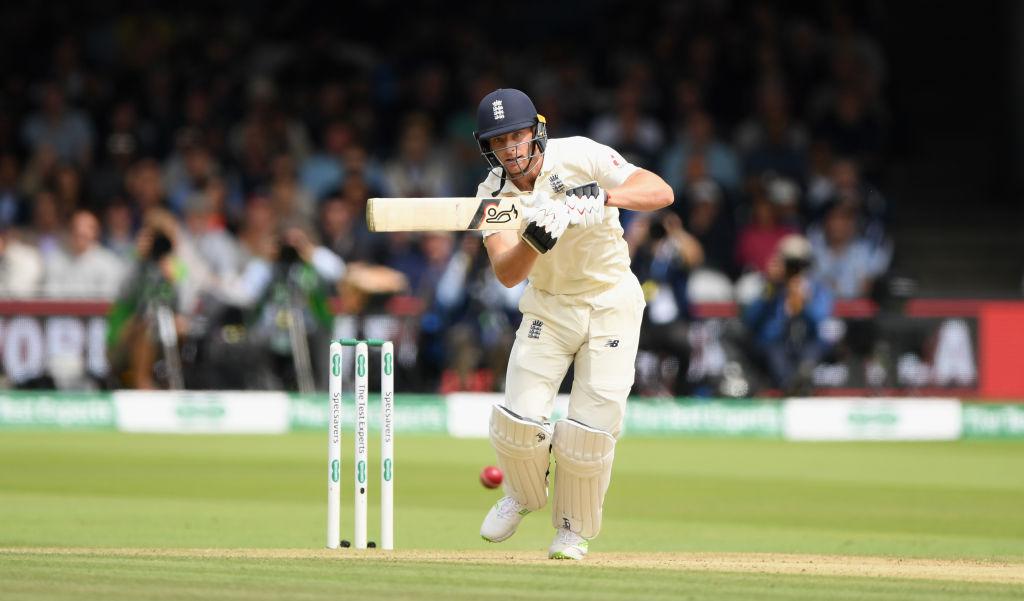 ভারত বনাম ইংল্যান্ড, ত্রিতীয় টেস্ট: ভারতীয় জোরে বোলারদের সামনে টিকতে পারলনা ইংলিশ ব্যাটসম্যানেরা, ১৬৮ রানে লীড পেল 3