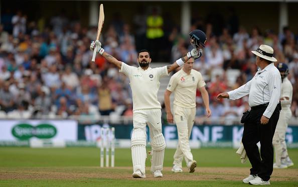 ইংল্যান্ড বনাম ভারত তৃতীয় টেস্ট: বীরেন্দ্র সেহবাগ ভারতীয় দলের মজবুতভাবে ফিরে আসার জন্য শাস্ত্রী হার্দিক নয় বরং একে দিলেন শ্রেয় 3