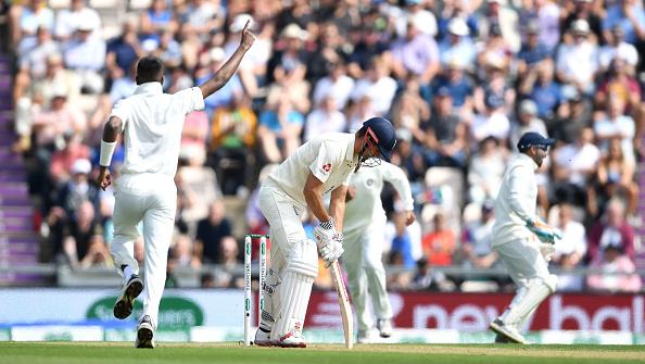 ইংল্যান্ড বনাম ভারত: চতুর্থ টেস্ট: প্রথম দিন চর্চায় ছিল এই ৫টি ব্যাপার, কোহলির সিদ্ধান্তে চমকালেন সকলেই 3