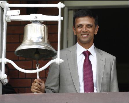 ইংল্যান্ড বনাম ভারত: শচীন লর্ডসের বেল বাজিয়ে শুরু করবেন টেস্ট ম্যাচ, এর আগে এই ভারতীয়রা পেয়েছেন এই সম্মান 4