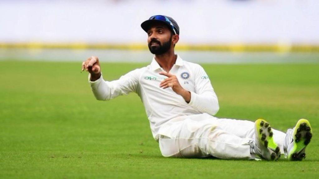 রেকর্ড: এই চার অধিনায়ক কখনওই হারেন নি টেস্ট, ২ জন এখনও রয়েছেন ভারতীয় দলে 4