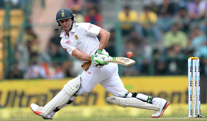 আরও ২৯ রান করলেই ২০১৮য় টেস্ট ক্রিকেটে সবচেয়ে বেশি রান করা ব্যাটসম্যান হয়ে যাবেন বিরাট কোহলি 4