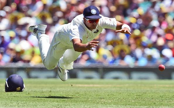 ভারতীয় ৫জন ওয়ানডে স্পেশালিস্ট যারা টেস্ট ক্রিকেটে ব্যর্থ 3
