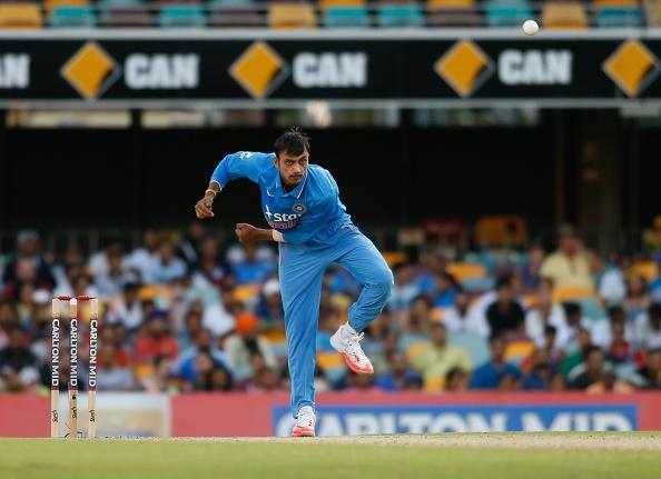 প্রথম টেস্ট থেকে ছিটকে গেলেন ভারতীয় দলের এই তারকা, ঘোষিত পরিবর্ত 4