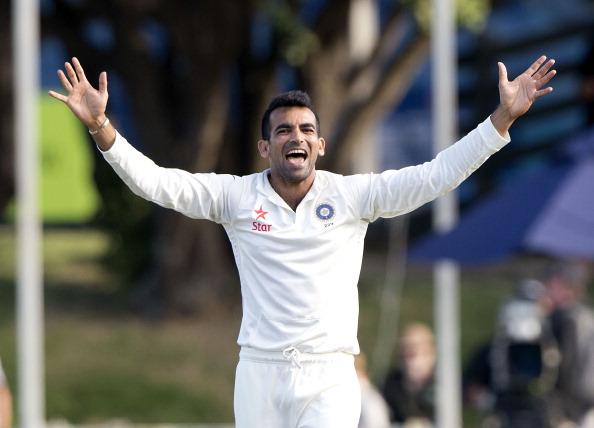 ভারতীয় টীমের সর্বকালের সেরা বাঁহাতি ৩জন ক্রিকেটার 3