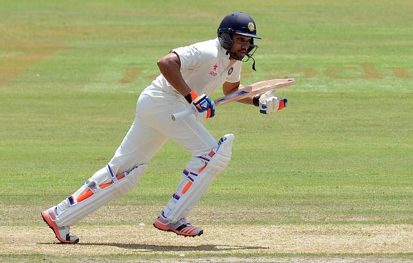 ভারতীয় ৫জন ওয়ানডে স্পেশালিস্ট যারা টেস্ট ক্রিকেটে ব্যর্থ 5