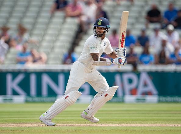 ইংল্যান্ড বনাম ভারত: শিখর ধবন জানালেন কেনো তৃতীয় টেস্ট থেকে ভারতের ব্যাটিং হয়েছে মজবুত 6