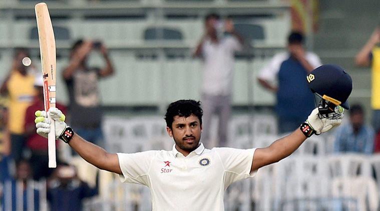 পাঁচজন ভারতীয় খেলোয়াড় যাদের টেস্ট দলে প্রত্যাবর্তন প্রায় অসম্ভব 4