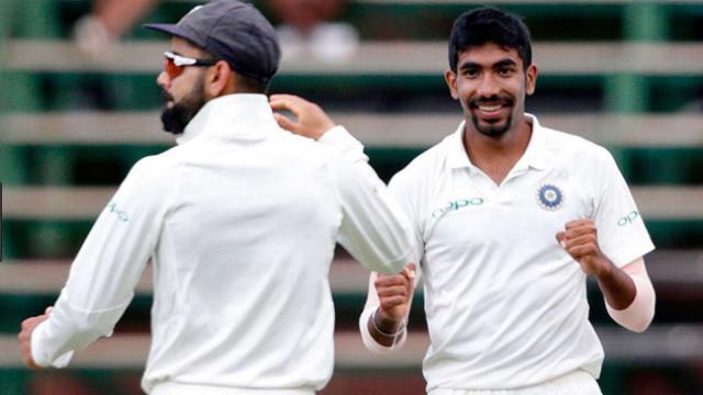 ভারত বনাম ইংল্যান্ড: কনফার্মড: জবরদস্ত ধাক্কা খেলো ভারত, শেষ দুটি টেস্ট থেকেও ছিটকে গেলেন এই তারকা 5